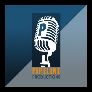Pipeline Productions and CrossroadsKC