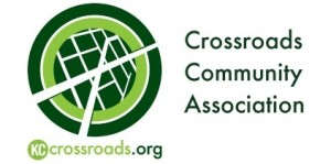 CCA Restuarant Guide