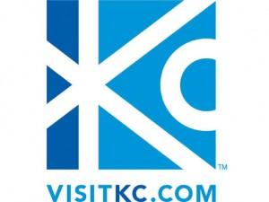 VistiKC.com