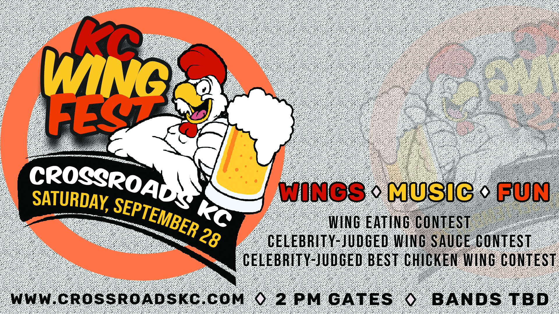 CrossroadsKC - Kansas City's Premier Outdoor Live Music Venue