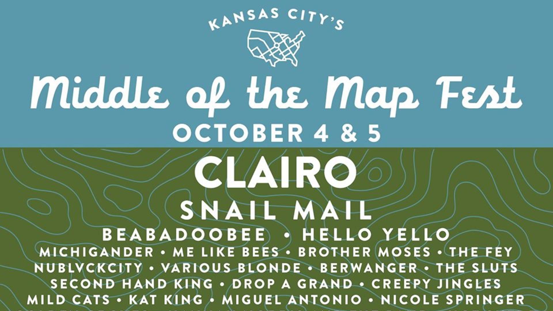 CrossroadsKC - Kansas City's Premier Outdoor Live Music Venue